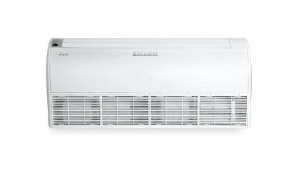 Alarko Flair 36 Inverter Yer/Tavan Tipi Split Klima