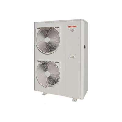 Toshiba Estia 17,0 kW Monoblok Tip Isı Pompası