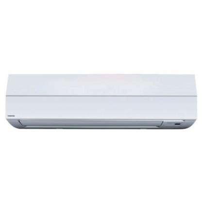 Toshiba Duvar Tipi 24 DI Split Klima