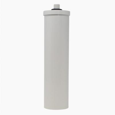 Doulton Su Arıtma Cihazı Filtresi - Kireç Azaltıcı Filtre